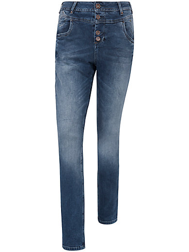 zizzi - Slim Jeans