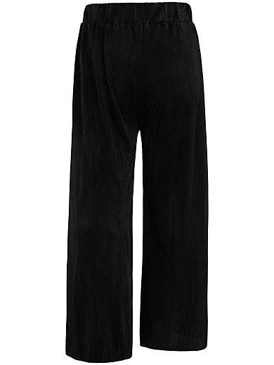 zizzi - Slip-on trousers