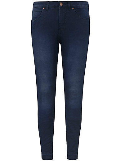 zizzi - Super Slim Fit Jeans - Modell Amy