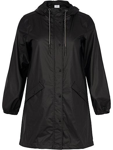 zizzi - Wasserabweisende Jacke
